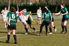 rugby feminin 7351