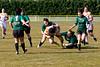rugby feminin 7253