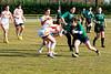 rugby feminin 7144