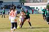 rugby feminin 6750