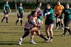 rugby feminin 7115