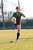 rugby feminin 7310