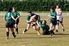rugby feminin 7252