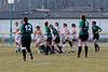 rugby feminin 6728