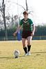 rugby feminin 7306