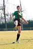 rugby feminin 7314