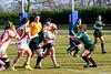 rugby feminin 7439