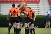 RUGBY_032812_A_0012