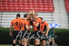 RUGBY_032812_A_0011