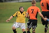 RUGBY_032812_A_0015