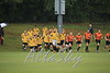 RUGBY_032812_A_0005