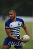 RUGBY_032812_A_0001