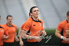 RUGBY_032812_A_0010