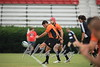 RUGBY_032812_A_0014