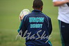 RUGBY_032812_A_0002