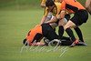 RUGBY_032812_A_0016