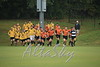 RUGBY_032812_A_0004