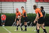 RUGBY_032812_A_0013
