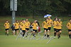 RUGBY_032812_A_0008