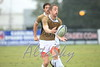 RUGBY_032812_A_1039