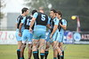 RUGBY_032812_A_1033