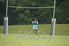 RUGBY_032812_A_1041