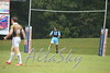 RUGBY_032812_A_1040