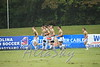 RUGBY_032812_A_1027