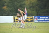 RUGBY_032812_A_1035