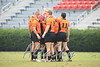 RUGBY_032812_A_1846