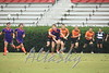 RUGBY_032812_A_1858
