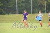 RUGBY_032812_A_1843