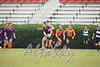 RUGBY_032812_A_1857