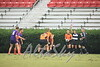 RUGBY_032812_A_1848