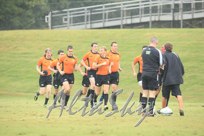 RUGBY_032812_A_1842