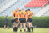 RUGBY_032812_A_1844