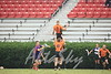 RUGBY_032812_A_1853
