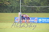 RUGBY_032812_A_1845