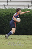 Rogby09-29-2012_0200_1