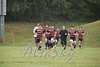 Rogby09-29-2012_0193_1
