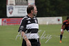 Rogby09-29-2012_0194_1