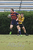 Rogby09-29-2012_0211_1