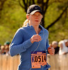 Kristin Campisi, E. Meadow, 33, 94th, 3rd by age. 10 k. 51:20
