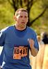 Matthew Adler, 32, Long Beach, 5th place 10K, 1st age, 38:38.