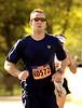 Sean Murtha, Merrick, 29, 11th 10k 1st by age. 40:09