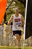 Rocco Sinisi, Rockville Centre, 39th overall, 5th by age. half. Photo by Kathy Leistner