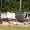 U S 13 Kart Club Track Pro 370 Class June 7, 2009, and other classes random