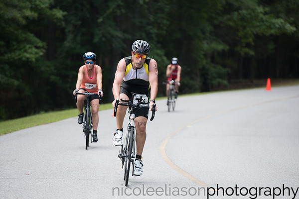 2018 Tri The Parks Richard B Russell