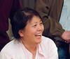Judy Kameoka - 8701-110415