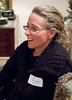 Vicki Van Ardsdale - 8710-110415